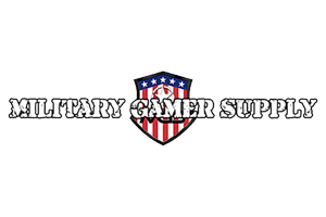 Military Gamers Supply